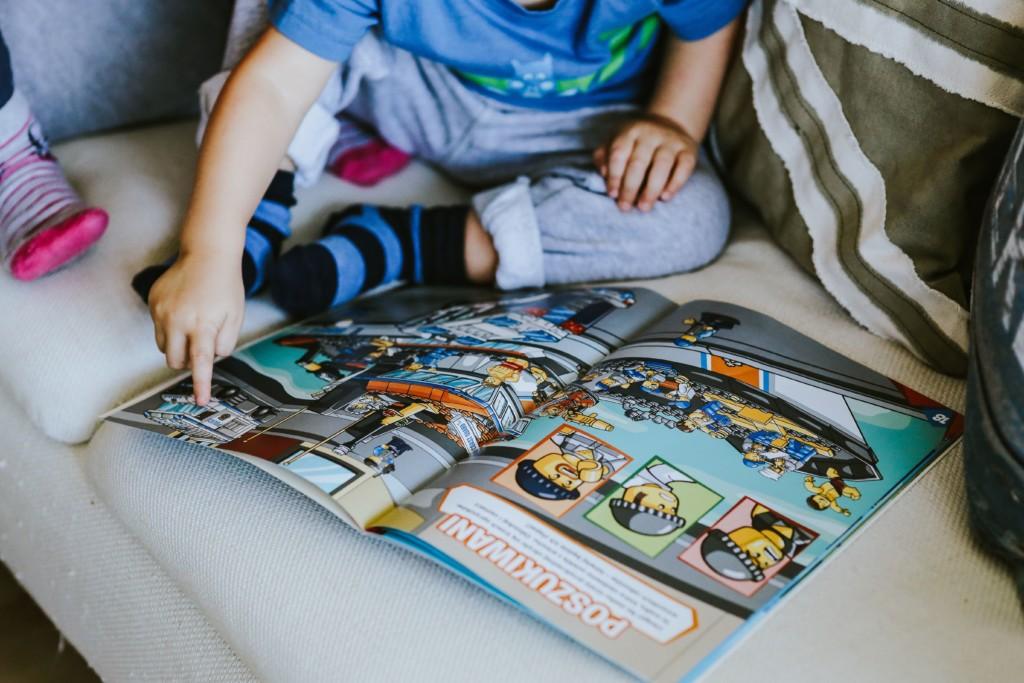 1歳児が喜ぶ絵本のレビュー!息子が夢中になったお勧めの絵本10冊をランキング形式で紹介するよ!